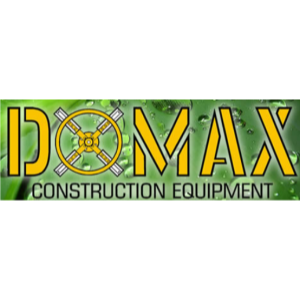 DOMAX CONSTRUCTION EQUIPMENT LIMITED.