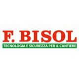 F. BISOL S.r.l.