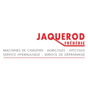 JAQUEROD FREDERIC