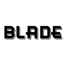 BLADE MACHINERY LIMITED